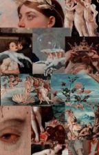 Talksy / Huncwoci  by MoralnaRopucha