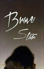 Brave Star by joefaxx