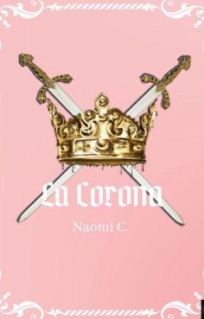 La Corona  by Aileen22_n