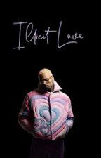 illicit love by salhtwattrr