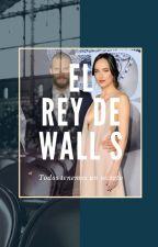 El Rey de Ws by Valeridirection9