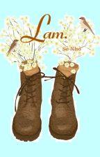 Lam. bởi senhosn