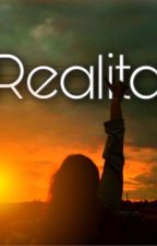 Realita od cz-girl