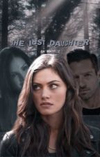 The lost daughter  od mrackovaa