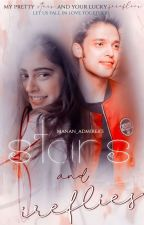 """""""𝙈𝘼𝙉𝘼𝙉- 𝙎𝙏𝘼𝙍⭐ & 𝙁𝙄𝙍𝙀𝙁𝙇𝙔✨"""" by manan_admirer"""
