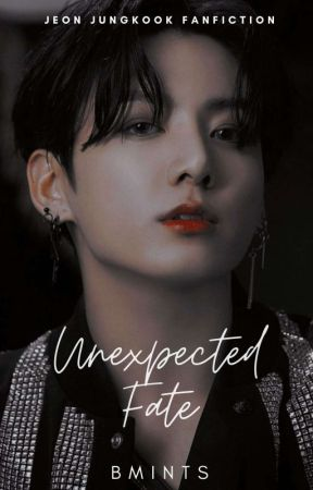Unexpected Fate : The Offspring •JJK• by bmints