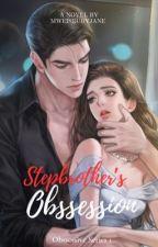 Step Brother Obsession by mweisrubyjane