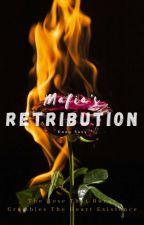 Mafia's Retribution by kangsuzy18