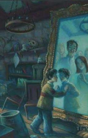 Lily ve James Potter Yaşasaydı by JeanGRANGER45