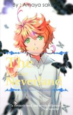 miracle kids    the promise neverland  by a_amayia-chan