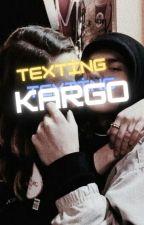 KARGO| TEXTİNG by sahmediz