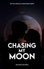 Chasing My Moon | Season 1 by hanz_writes