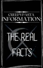The Real Facts by SXCPOfficial