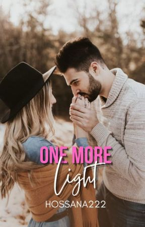 One More Light by Hossana222