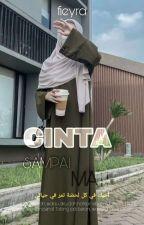 Aisyatul Mardhiyah by hannsmiley
