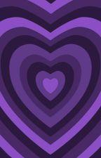 Because I'm Women ? (Toman x Reader) Tokyo Revengers  by emma_chiiin