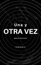 Una y Otra Vez by Hope008