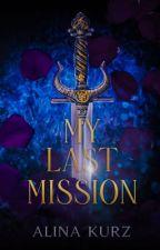 Mafia: My last mission  von sadisticalina