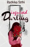 Disguised Darling  On Going cover