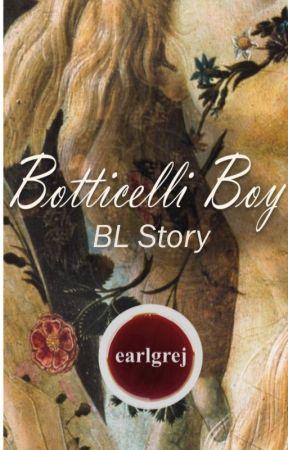 Repay (mlm) by earlgrej