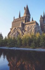Caos Calmo// hogwarts  by Carola495
