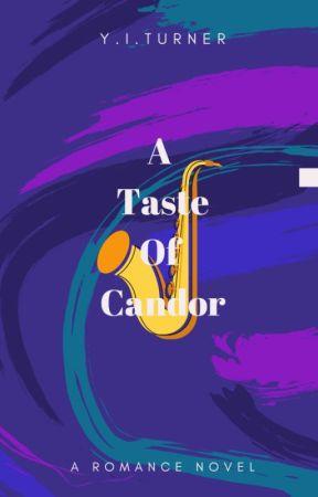 A Taste of Candor by flamesword01