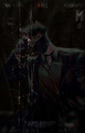𝗗𝗿𝗼𝗽𝘀 𝗼𝗳 𝗹𝗼𝘃𝗲┋𝗦𝗮𝗸𝘂𝗮𝘁𝘀𝘂 𝗼𝗺𝗲𝗴𝗮𝘃𝗲𝗿𝘀𝗲 (Discontinued) by CHOKEMENISHINOYA