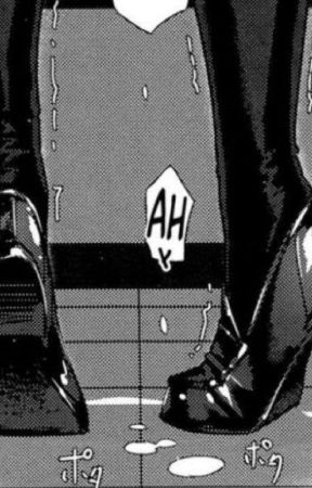 💮🌸💮 by moonflower_VJk