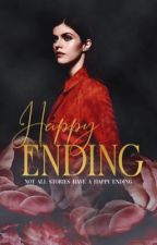 HAPPY ENDING ━━ fear street 1994, 1978, 1666 by svnsetcrve