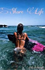 Shore Life|| Jersey Shore Story by dedicatedweirdo_