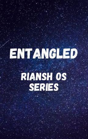 RIANSH OS BOOK by prapti0809