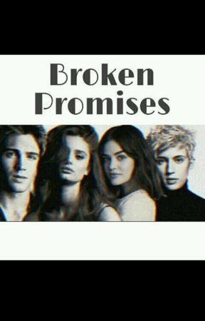 Broken Promises by Dark_star369