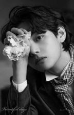 {Madman}-Kim Taehyung bởi Hinsthai27