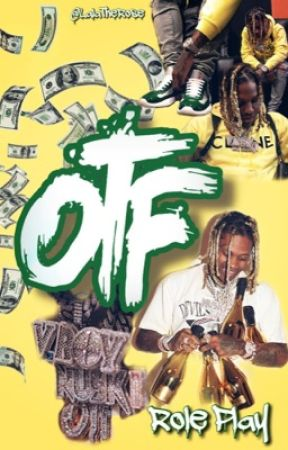 OTF : Roleplay by LilDurkOfficial
