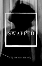 Life Of Lies by Issa_KNY