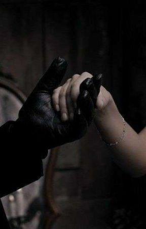Kod Adı: 8 Numara   by _saturndenkacan