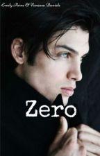 Zero by EmilyPaine