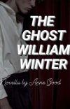 WILLIAM WINTER cover