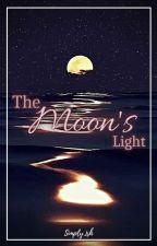 •The Moon's Light (Romantic Eclipse V1) • ni Simply1sh