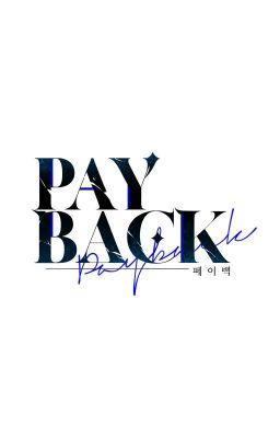 [BL/ Novel] Payback