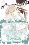 The Viridescent Crown [webtoon] cover
