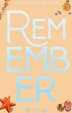 Remember, de Gii_e_Sum