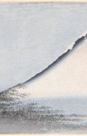 GRU DI CARTA  ,,  折り鶴 by ITS-RA1NING