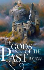 The Crooked Throne by moonlightandplague