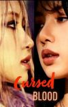 Cursed Blood | Chaelisa cover