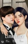 LIMERENCE cover