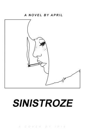 Sinistroze by softest