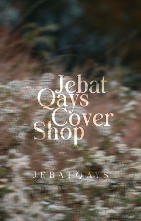 ADEN Covershop | OPEN by mayeosan