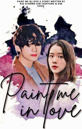 paint me in love | VSOO by chivfilms