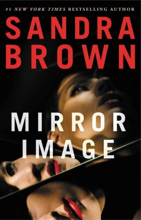 MIRROR IMAGE by sandrabrown_NYT